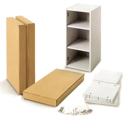 Kit de muebles de cocina